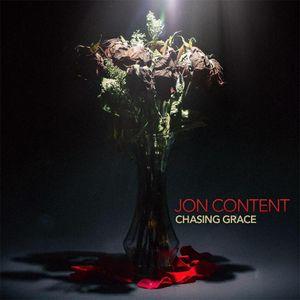 Jon Content - June 18th, 2015