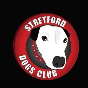 DJ Rolando @ The Dogs Club,Dogcast 20 - Detroit (August 2012)