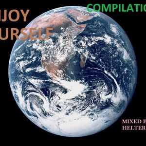 Enjoy Yourself 1 - Mixed by Helter (Enjoy Yourself Compilation 1 CD 1 Mix)