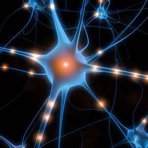 Mp3 Hypnose Gratuit : Première approche pour Alzheimer