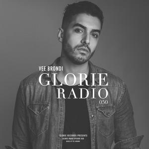 Vee Brondi - Glorie Radio 050 - Special Episode