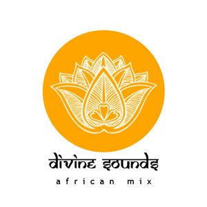 Divine Sounds African music