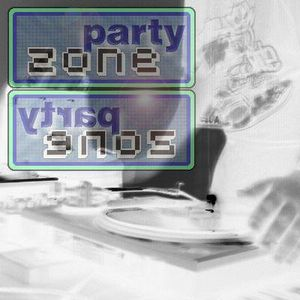 Party Zone 98