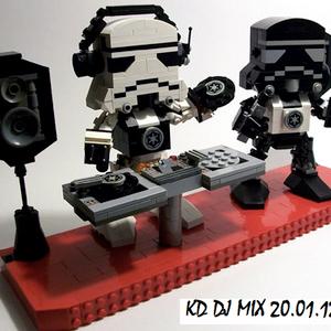 KD_DJ_MIX_200112