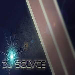 Mixtape 7 Dj Solvce