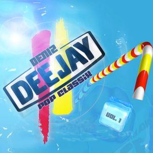Dj Deniz - Pop Classix Vol. 1 [2006]