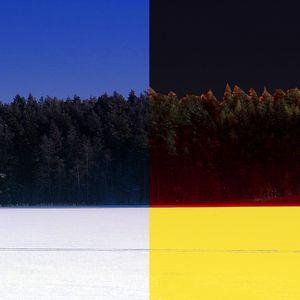 O!Boi - Saksa Mix (Eghertile)