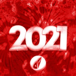 New Year Mix 2021 - Best of Electro House & Future House Charts Music