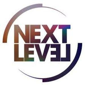 ROCKETPANTS Radio DJT3RBO's FNOHDP #156 Onto The Next Leve