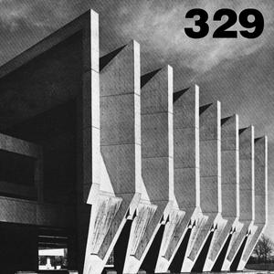 Soundomy ! 329 - La Vie aquatique