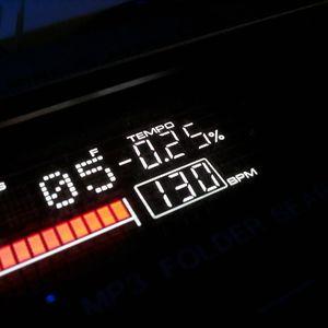 DJ Micou - Trance Mix Février 2012