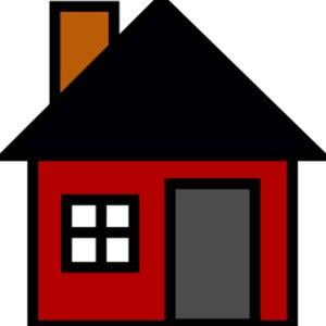 Voxbox Paper House Mixtape