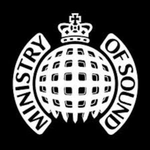 A Trance Sunrise - Trance Together 1st Birthday LIVE @ Ministry Of Sound