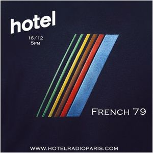 French 79 - 16/12/2016
