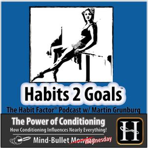 S02-Mind Bullet: The Power of Conditioning