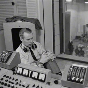 The Producers Series Volume 11 - George Martin