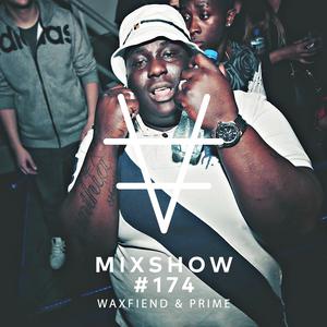 Encore Mixshow #174