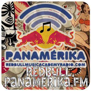 Panamérika No.259 - Tiki Tiki Bang Bang!