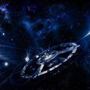 Echo-ES -Unknown Galaxy [demo,cut]