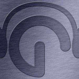 Mixtape-11-2015