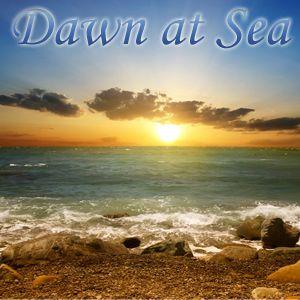 DJ Denori - Dawn at Sea
