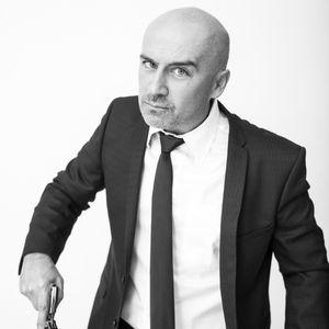 Sinele Invinge - Joi - 01.02.2018 - Radio Guerrilla - Mihai Dobrovolschi (Dobro)