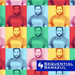 Sequential with Samazul, Episode 1