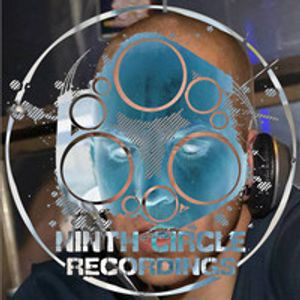 Ninth Circle presents Hardcore - 001 - Fester (15/11/2013)