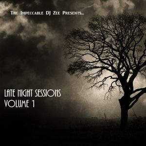 Late Night Sessions Vol 1
