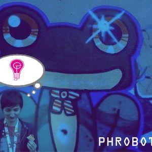 phrobocromix