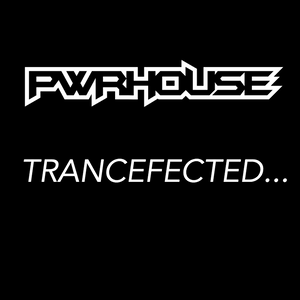 Trancefected 1