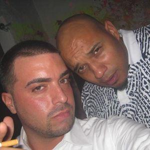 Loyal Souljahz - Dj Sanchez