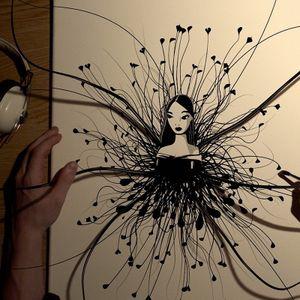 Bolek's Podcast mix1.. 2014