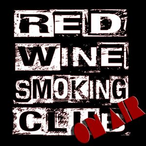 2# - Red Wine Smoking Club con Monica Casalini da Le Vere Origini di Halloween!