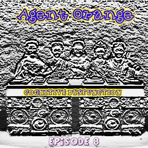 Cognitive Dysfunction Episode 8