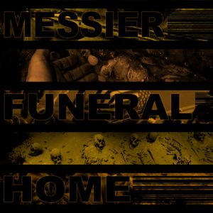 messier funeral home part 1