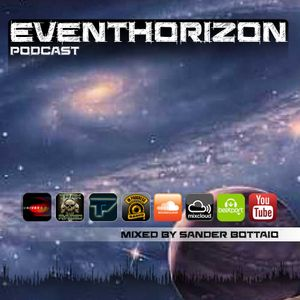 EVENTHORIZON PODCAST NR 18
