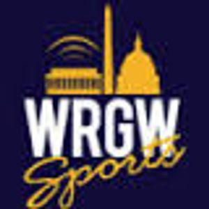 Wednesday Sports - 09/20/17