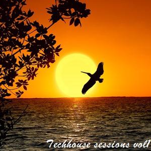 Techhouse Sessions Vol1