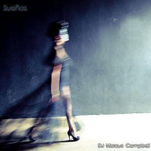 Sueños - DJ Marcus Campbell
