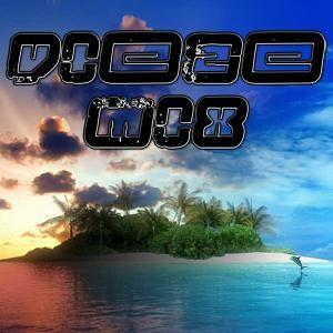 Vieze Dios Weekendshow - Week 31