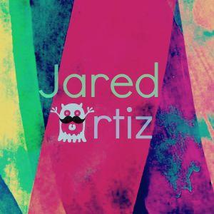 Set #9 Jared Ortiz