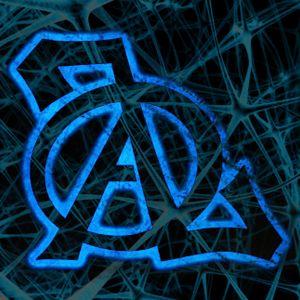 ADuBToR - Neuro Exzerpt