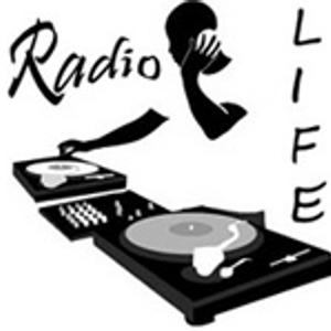 Dragos Radu - Club LIFE (SET 1)