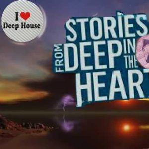 Deep Story #74
