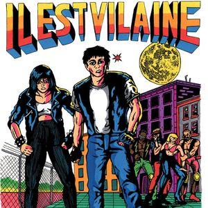 Les Tips d'Émile (19.01.18) w/ Chez Émile Records & Il Est Vilaine