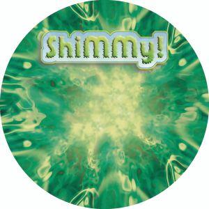 ShiMMy!