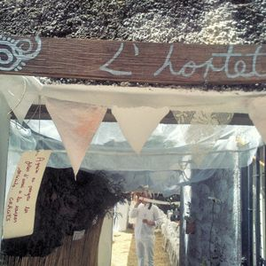 HOMO@Toni&Kikka (L'Hortet, Poboleda) 19-7-2014 PART1 (JordiBL)