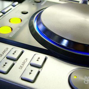 DJ Nionis  Deep Kiss vol.1 mix 2012
