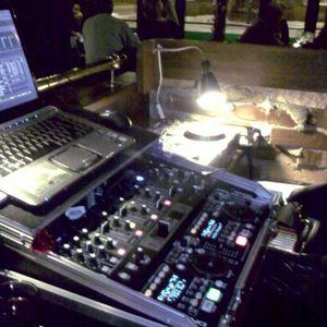 January 2013 Mix
